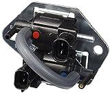 Standard Motor Products VS73 EGR Vacuum Solenoid