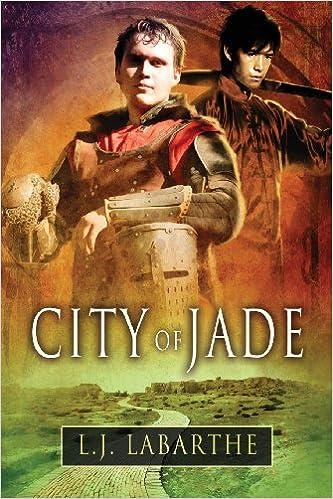 Download gratuito del codice di dominio pubblico City of Jade PDF 1623808480