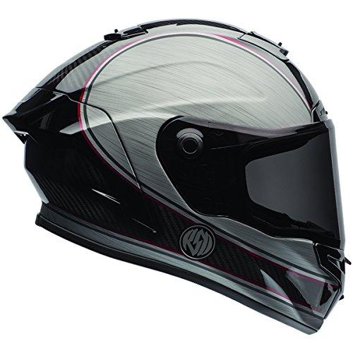 Bell Full Face Helmet - 8