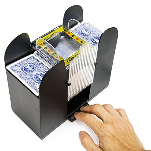 casino-6-deck-automatic-card-shuffler