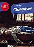 img - for Chatterton (French Edition) book / textbook / text book