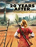 20 Years After by MTI HOME VIDEO