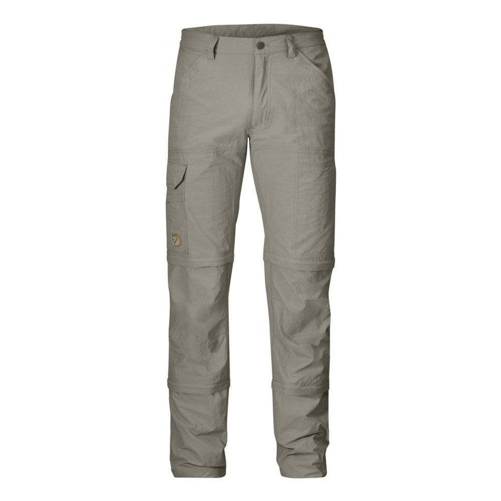 Fjällräven Cape Point MT 3 Stage Trousers - Zipp-Off Outdoorhose