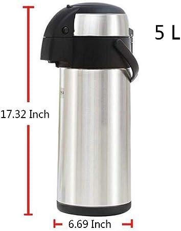 Dispensador de Jab/ón Sensor para el hogar Soporte desinfectante la Oficina Bomba dispensadora el Hotel COOLAPA Dispensador de jab/ón Autom/ático el Hospital