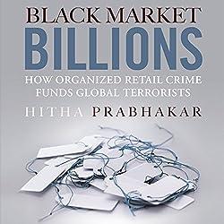 Black Market Billions
