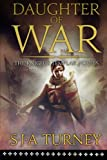 Daughter of War (Knights Templar)