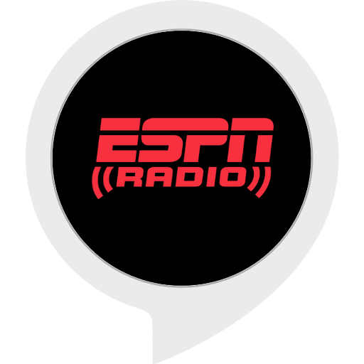 espn-radio-via-tunein