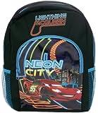 Disney Sports Backpack (Neon)