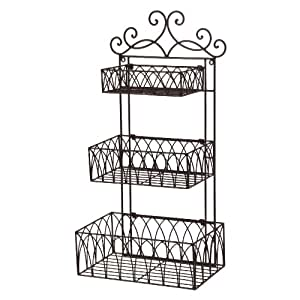Productdetail Gid 7271 moreover Wrought Iron Furniture together with Drawing Two Point Perspective as well Gatco Premier Chrome 20 And One Half Inch Wide Railing Wall Shelf  u6564 further Dorm Room Storage. on bed shelf