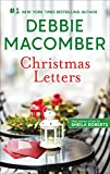 Rediscover Christmas on Blossom Street in this classic holiday romance from #1 New York Times bestselling author Debbie Macomber.Katherine O'Connor adores her five-year-old twin nieces—and objects to her sister's plans to dispense with Christ...