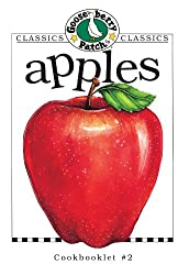 Apples (Gooseberry Patch Classic Cookbooklets, No. 2)
