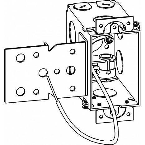 Tork 1104 Timer Wiring Diagram Tork 1101 Trippers Tork Model 1101