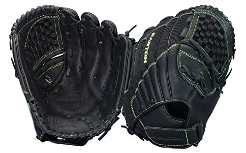 Fastpitch Softball Series (Easton Synergy Fastpitch Series Glove)