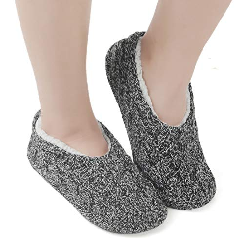 Navy Cellicigal Pantofole Blue Pantofole Donna Cellicigal xwqZCB