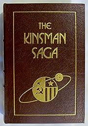 THE KINSMAN SAGA Masterpieces of Science…