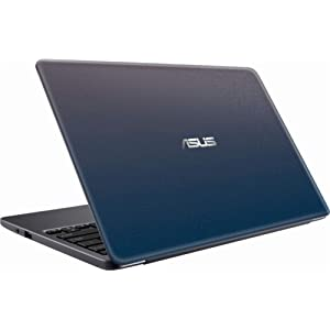 """ASUS Newest 11.6"""""""