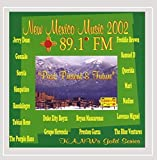 New Mexico Music 2002