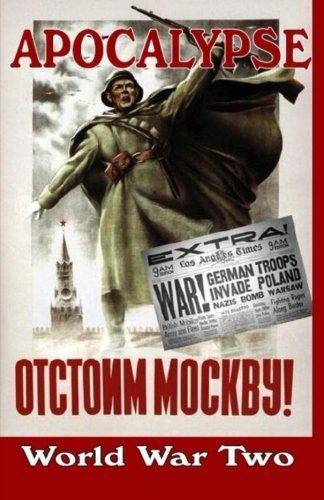 Apocalypse: World War Two
