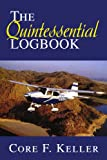The Quintessential Logbook, Ruth Rockefeller, 0595217214