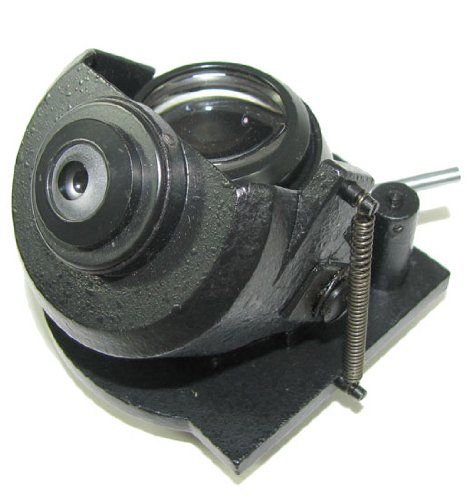 Lomo Microscope - 9