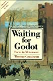 Waiting for Godot 9780805780246
