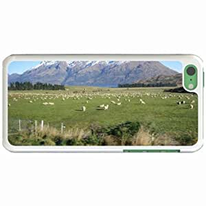 Custom Fashion Design for iphone 6 4.7 Back Cover Case Personalized Customized Diy Gifts In From zealand White