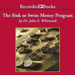 The Sink or Swim Money Program