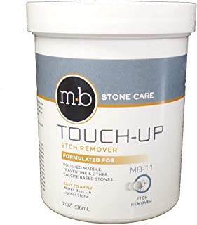 product image for MB Stone Care MB11 Touch-Up
