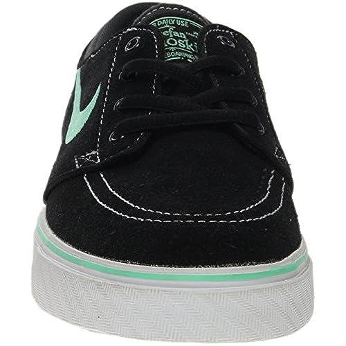 Nike 525104-035, Chaussures de Sport Garçon, 36 EU