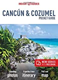 Insight Guides Pocket Cancun and Cozumel (Insight Pocket Guides)