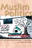 img - for Muslim Politics book / textbook / text book