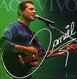 Live: Daniel