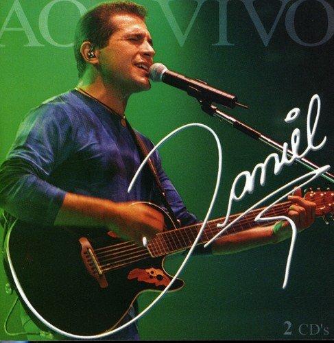 Live: Daniel by Wea Brazil