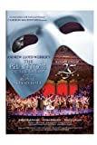 Buy The Phantom of the Opera at the Royal Albert Hall
