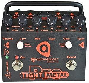 Amptweaker TightMetal Pro