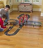 Artin Super Loop Speedway Slot Car Racing Set Slot Car Set