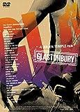 グラストンベリー [DVD]