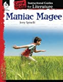 Download Maniac Magee: An Instructional Guide for Literature (Great Works) in PDF ePUB Free Online
