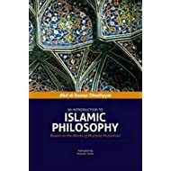 Introduction to Islamic Philosophy: Based on the Works of Murtada Mutahhari