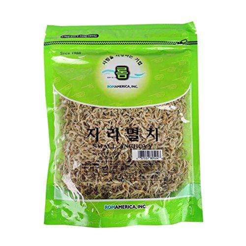 rom-america-korean-premium-small-size-dried-anchovies-227g-8-oz-