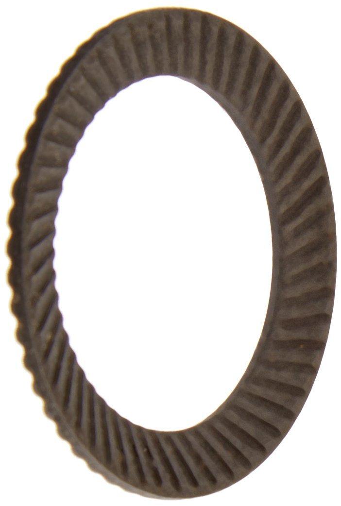 Hard-to-Find Fastener 014973283827 Safety Lock Washers, 18mm, Piece-4