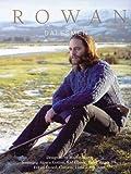 rowan kid classic yarn - Rowan Books, Martin Storey Dalesmen
