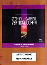vertical coffin cannell stephen j