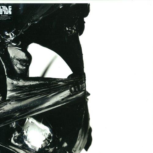Los Angeles [Vinyl] by VINYL