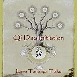 Qi Dao Initiation