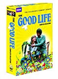 The Good Life - Complete Boxed Set