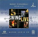 Swing Live (DL)