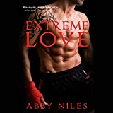 Bargain Audio Book - Extreme Love