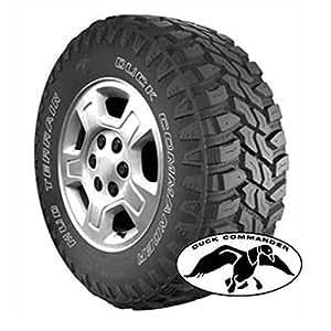 Amazon.com: 315/70R17 D Duck Commander M/T Tires: Automotive
