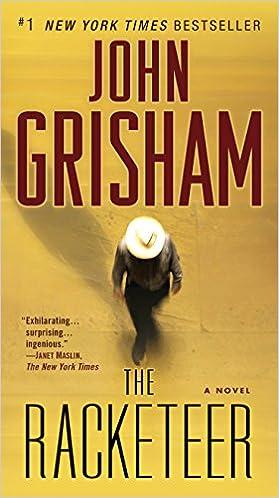 John-Grisham-racketeer